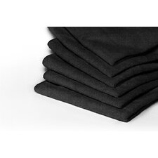GarageMate Microfiber Towel (Pack of 10)
