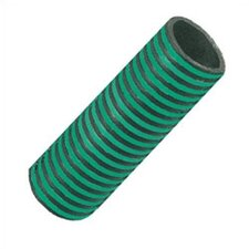 All - Weather Water Suction Hose