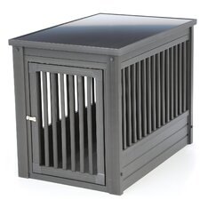 Habitat 'n Home™ InnPlace™ Dog Crate