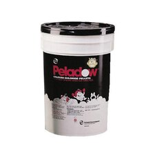 Premier Snow and Ice Melter - Pail