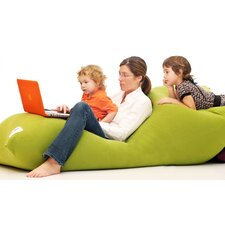 Yogi Max Bean Bag Sofa