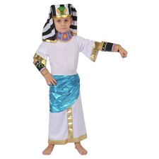 Egyptian Boy Costume
