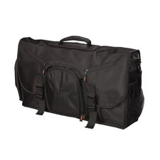 Large Messenger Bag for DJ Style Midi Controller