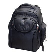 Large G-CLUB Style Backpack
