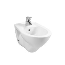 Normus Bidet in White