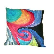 Gifts of Healing Trust Pillow