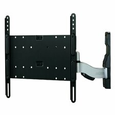 Invisible XL Ultra Slim Articulating TV Wall Mount