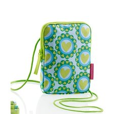 Agatha Ruiz de la Prada Mini Bag - Heart Pins