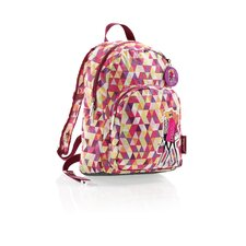 Jordi Labanda Backpack - Vendome