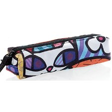 Romero Kid's Britto Mini Holdall