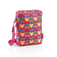 Agatha Ruiz De La Prada Shoulder Bag