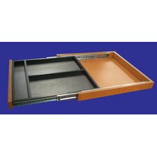 "Case Goods 24"" W x 18"" D Desk Drawer"