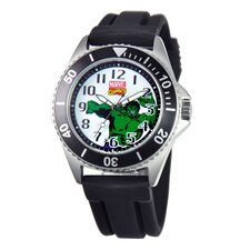 Men's Hulk Honor Watch