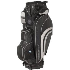 Blake Cart Golf Bag