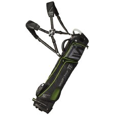 TE Sunday Golf Bag