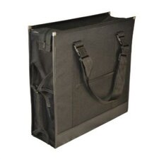 Prestige Back Pack Easel Bag