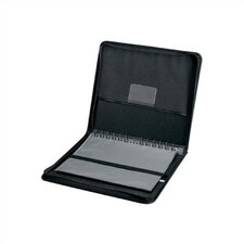 Elegance Series Presentation Cases