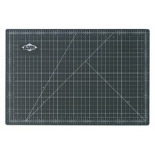 Professional Self-Healing Cutting Mat