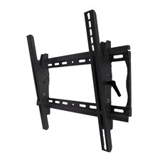 "Universal Tilting Wall Mount for 26"" to 46"" Flat Panel Screens"