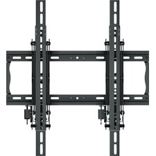 Video Wall Mount In Portrait Orientation