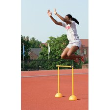 Plyo Hurdles (Set of 4)