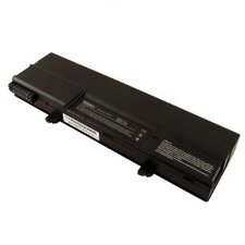 9-Cell 85Whr Lithium Battery for DELL XPS Laptops