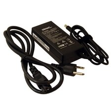 3.42A 19V AC Power Adapter for ACER Aspire / TravelMate Laptops