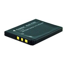 New 470mAh Rechargeable Battery for KODAK Cameras