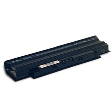 6-Cell 5200mAh Lithium Battery for DELL Laptops