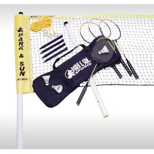 Badminton Game Set