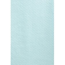 "13.5"" x 18"" Patient Bibs / Towels - Dental DurEcon"