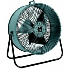 "24"" Mini Blower Fan"