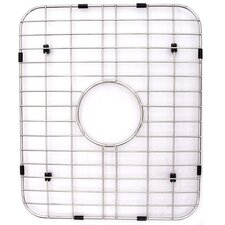 "15"" x 17"" Kitchen Sink Grid"