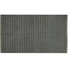 Stripe Accent Rug