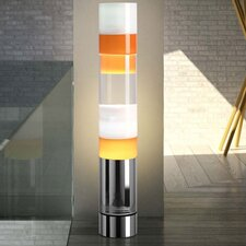 Stacking A Floor Lamp