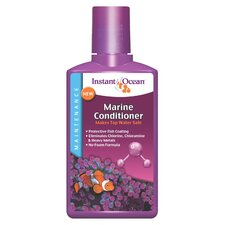 Marine Salt Water Conditioner