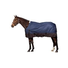 Everest 600D Turnout Blanket