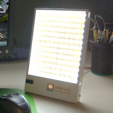 Sun LED Therapy Light Box