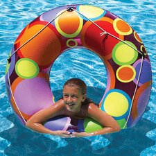 "48"" Bright Pool Tube"