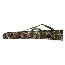 Waterfowl Floating Gun Sleeve