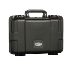 Pistol Hard Case
