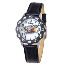 Boys Tweens Mickey Mouse Watch