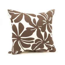 Plantation Pillow