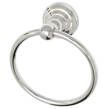 Calisto Towel Ring