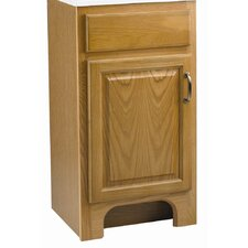 "Richland 18"" Bathroom Vanity Base"