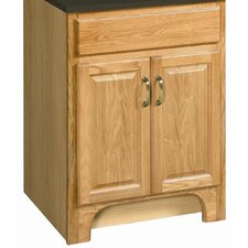 "Richland 24"" Bathroom Vanity Base"