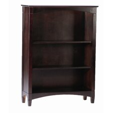 Essex Small Bookcase