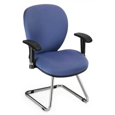 ComfySeat Guest Chair