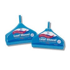 Leaf Shovel Deluxe