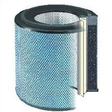 HEGA Allergy Machine Junior Filter and Pre-Filter for Junior Set